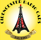 http://cirencesterradiocar.co.uk/wp-content/uploads/2021/04/logo1.png
